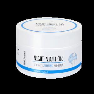 Night Night 365 Sleeping Pad Mask