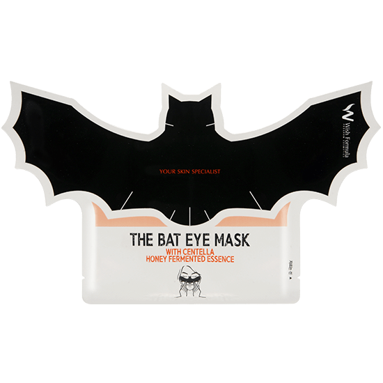 kbeauty-skincare-bat-eye-mask