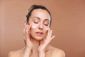 Benefits of eye creams